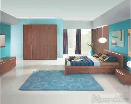 Спальня «Лорена»