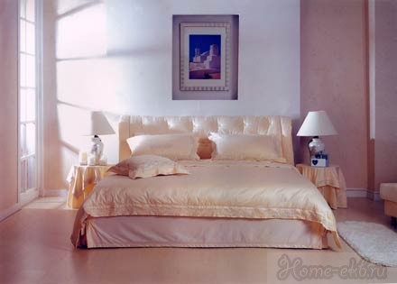 Спальня  «913С»