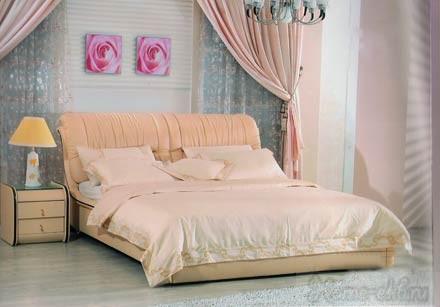 Спальня  «6652»
