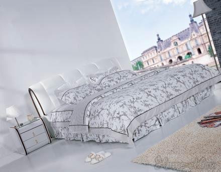 Спальня «9006»
