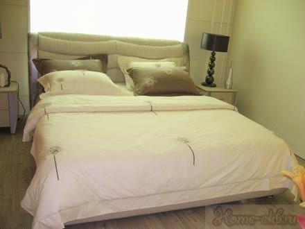 Спальня «9019»
