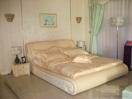 Спальня  «9098»