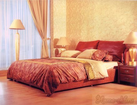 Спальня «n985А»