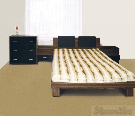 Спальный гарнитур «Marco»