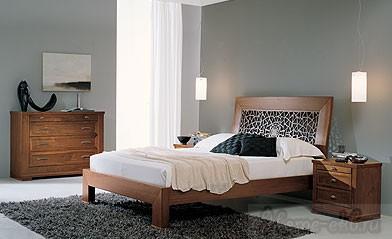 Спальня «Modigliani»
