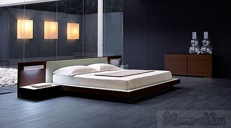 Спальня «Manta»