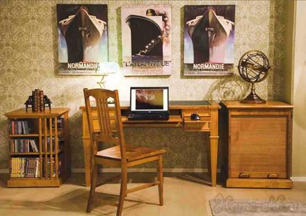 Компьютерный стол «Boknas»