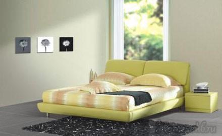 Кровать (арт. 1046)