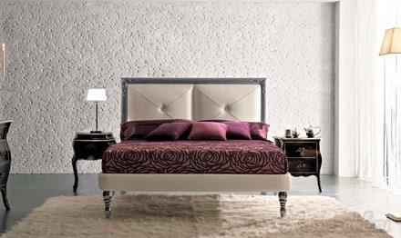 Кровать «Evelin»