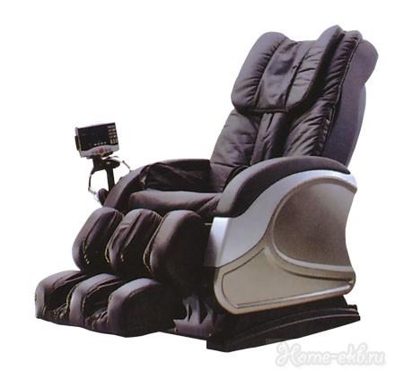 Массажное кресло SL-A18