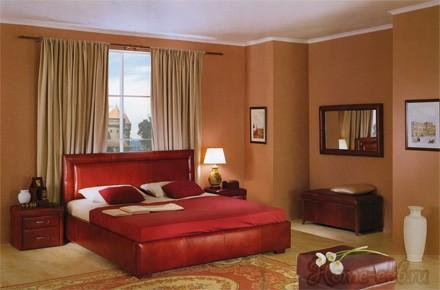 Спальня DIANA