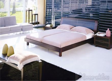 Спальня SPAZIO BELLO1
