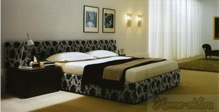 Кровать «Paris»