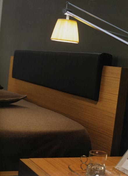 Кровать «Royal»