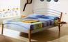 Кровать «281 Marta»