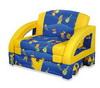 Мягкая мебель «Соло 2»