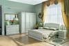 Спальня «Луиджи»