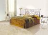 кровать Amanda 23б