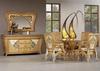 Коллекция мебели «Taup»