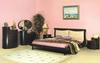 Спальня «Титан»