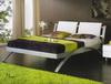 Кровать «Nina» (от «Dupen»)