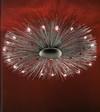 Подвесной светильник «Halley»