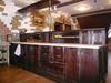 Мебель для баров, кафе, ресторанов 7