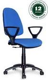 Кресло операторское «Престиж»