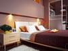 Спальня «Модерн в спальне»