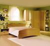 Кровать «Забава»
