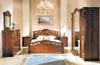 Спальня «Виттория-5»