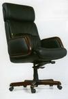 Кресло «CH-417»