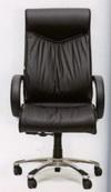 Кресло «CH-420»