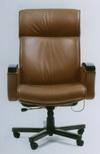 Кресло «CH-440»