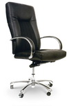 кресло «CH 650»