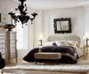 Кровать «Boemia»