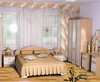 Спальня «Гретта»