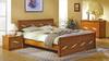 Спальня «Бона»