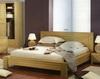 Кровать OREGON