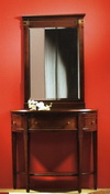 зеркало DAVON