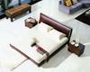 Спальня SPAZIO BELLO3