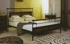 Спальня PARIGI