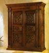 Шкаф для одежды Epocantica