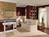 Мебель для ванной комнаты «VITRA Aria»