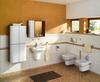Мебель для ванной комнаты «VITRA Retro»