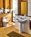 Мебель для ванной комнаты «VITRA Grand»