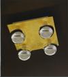 Светильник настенно-потолочный 5111
