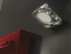светильник настенный 6352