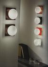 светильник настенно-потолочный 6400