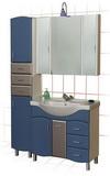 Комплект мебели «Жасмин 85»